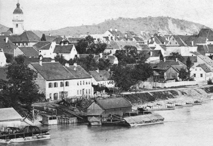 Maribor_1880b