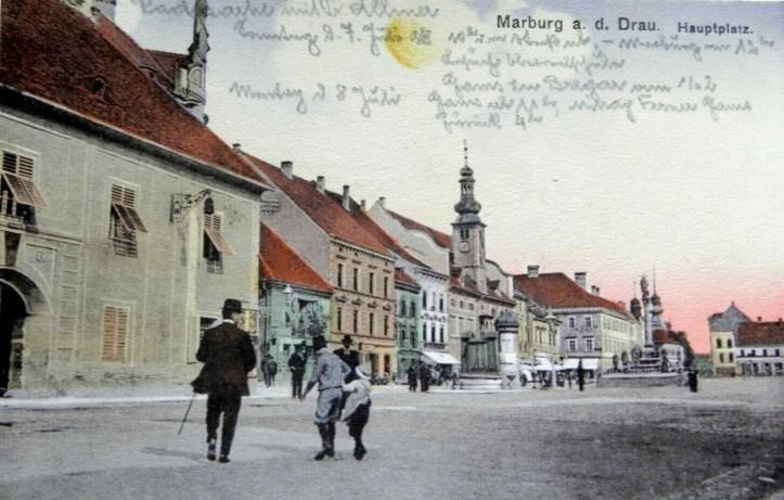 koroska-1918