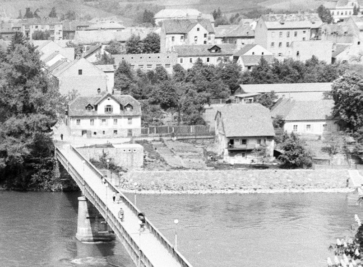 studenska brv_1961