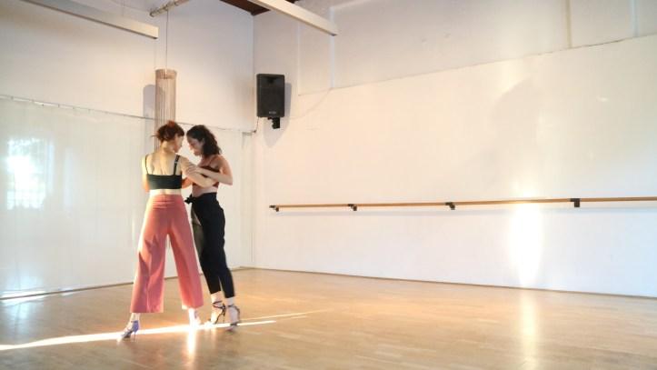 2019-06-28_zupancic_tango_lj_IMG_1202