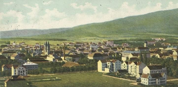 brez sotora 1901