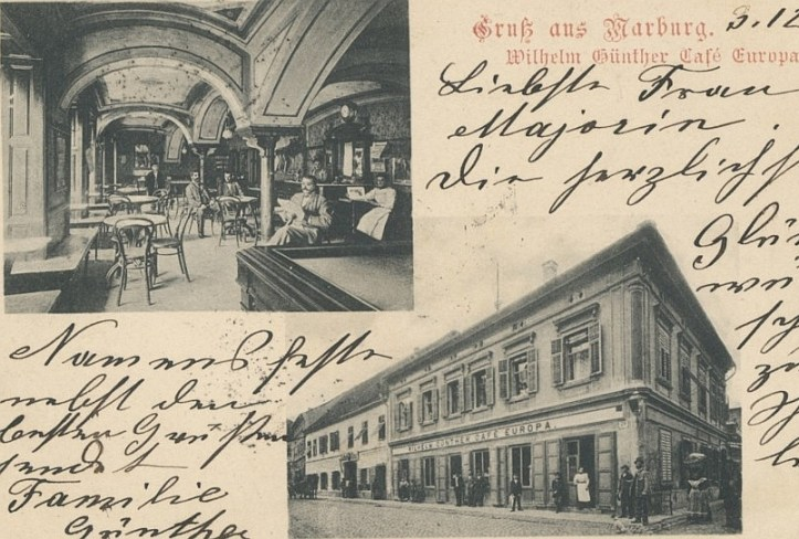 cafe evropa-1904