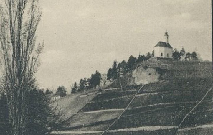kalva-hisa