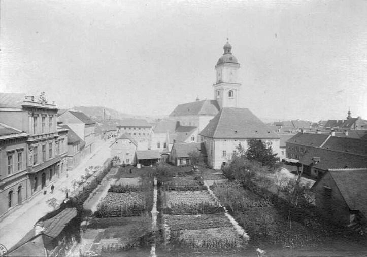 slomskov 1890