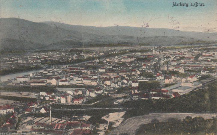 Maribor_1918_(2)