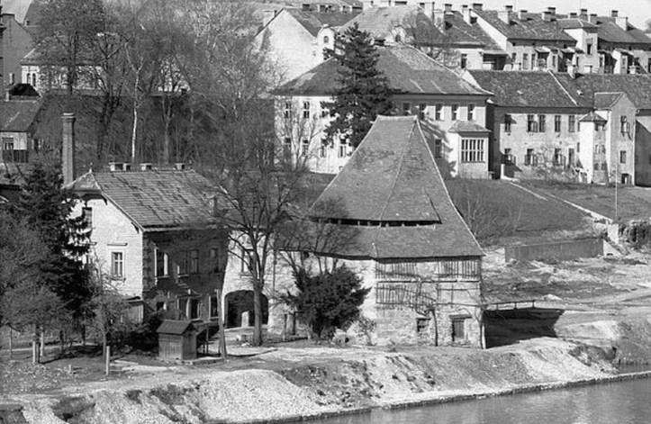 vodni-1956