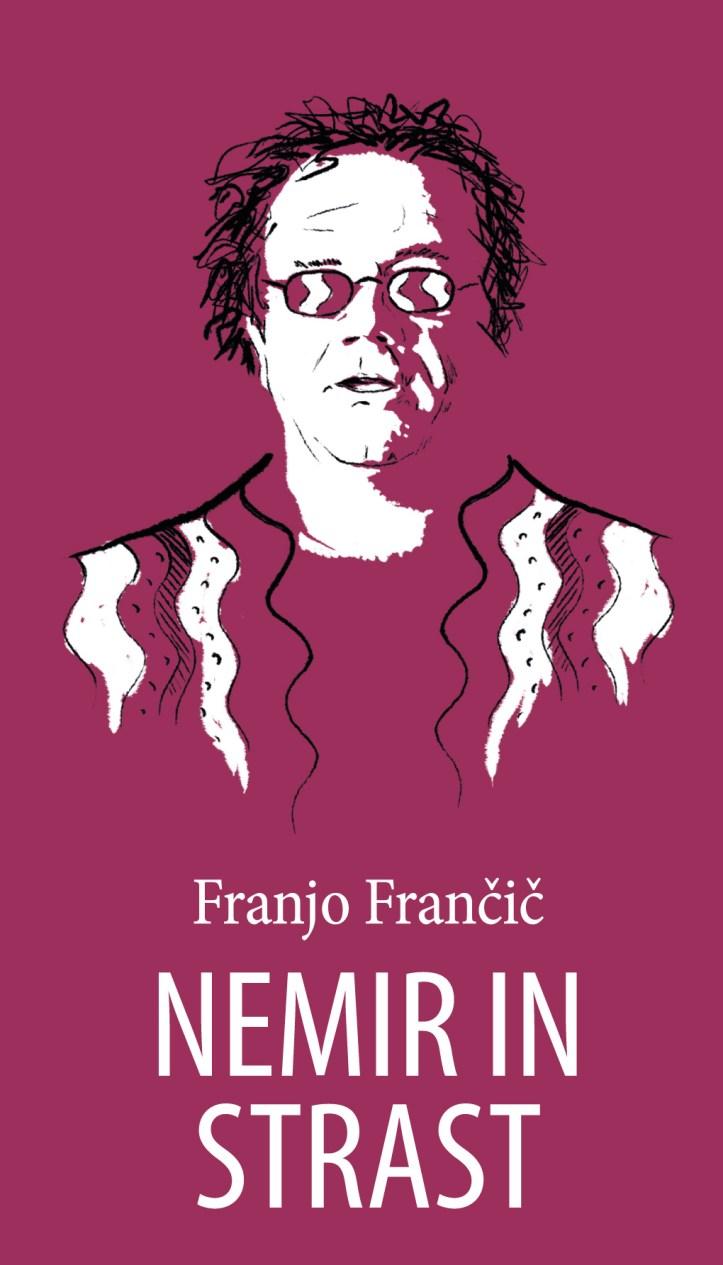 Franjo_Francic_-_Nemir_in_strast