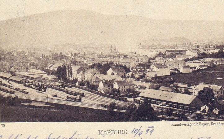 kolodvor_Maribor_1899_(2)