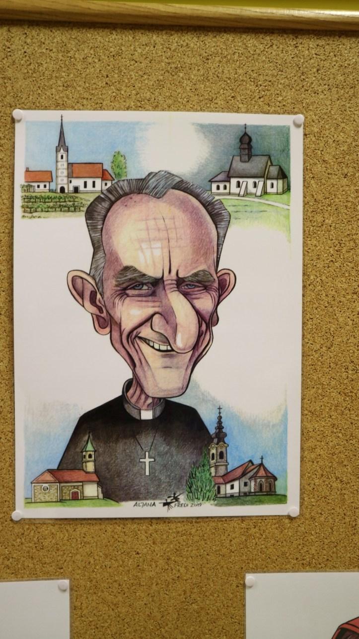 2019-10-19_maljana_karikature_cirkulane_IMG_1325