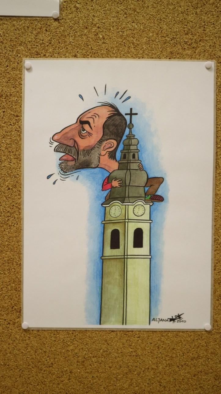 2019-10-19_maljana_karikature_cirkulane_IMG_1335