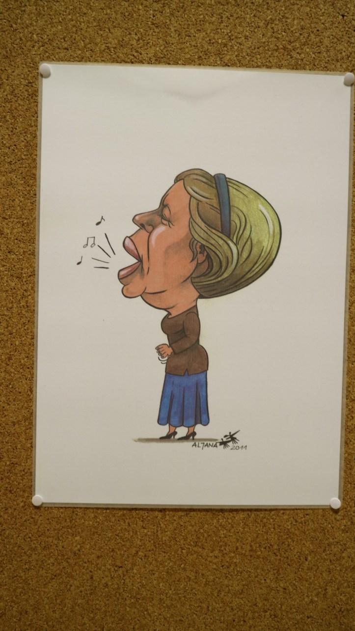 2019-10-19_maljana_karikature_cirkulane_IMG_1337