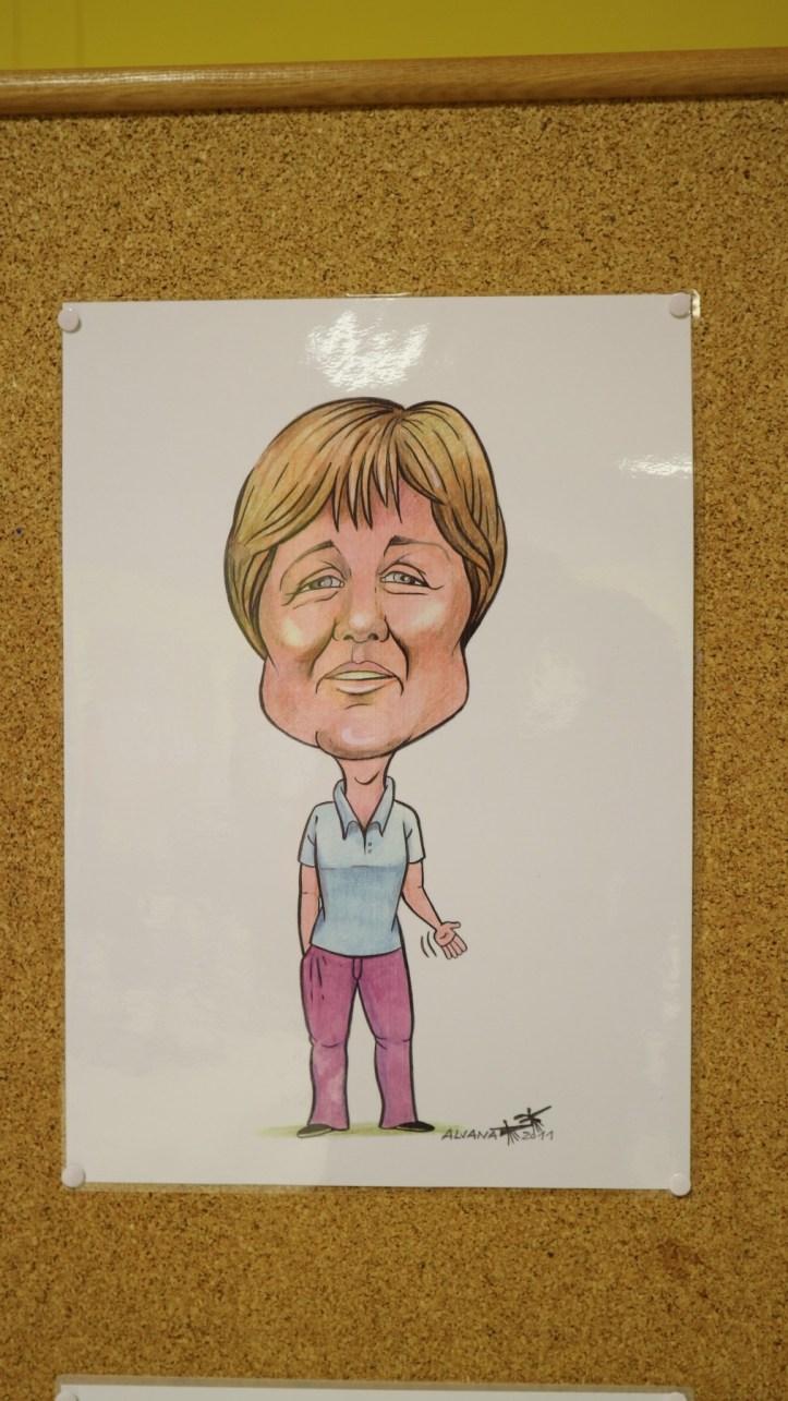 2019-10-19_maljana_karikature_cirkulane_IMG_1362