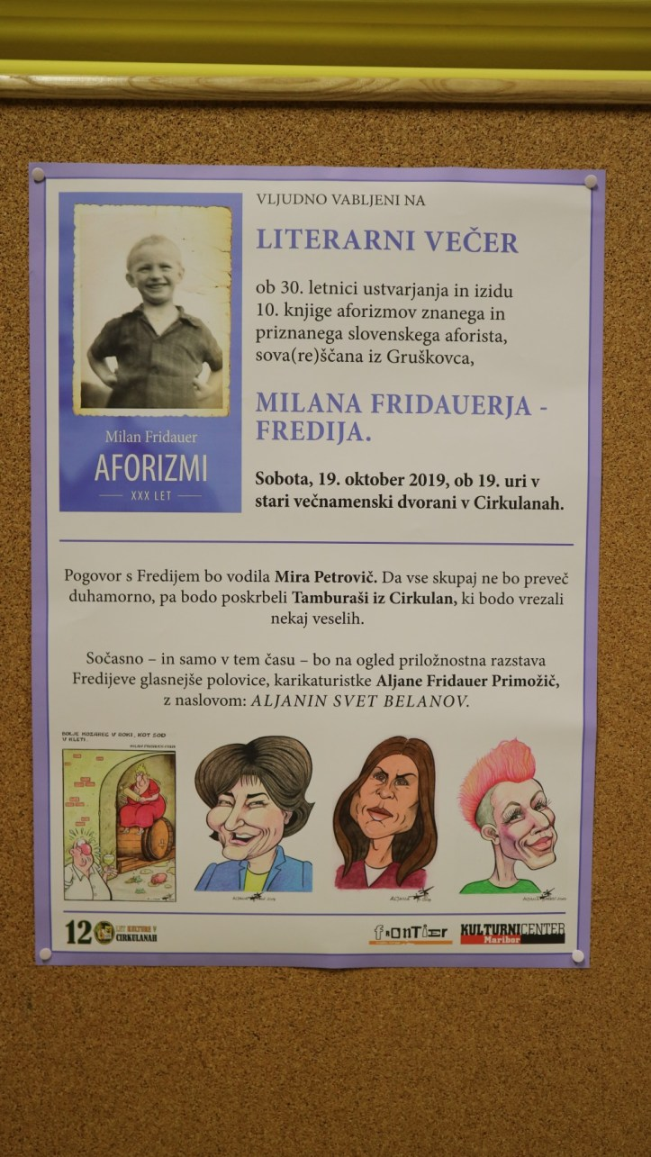 2019-10-19_milan_fridauer_aforizmi_cirkulane_IMG_1318