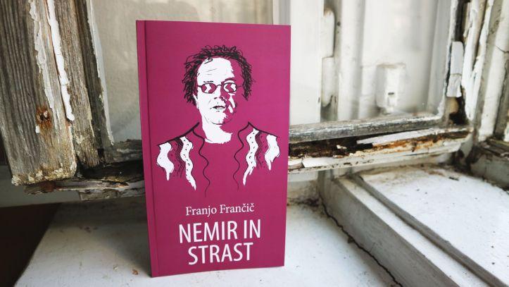Franjo_Francic_-_Nemir_in_strast_promo