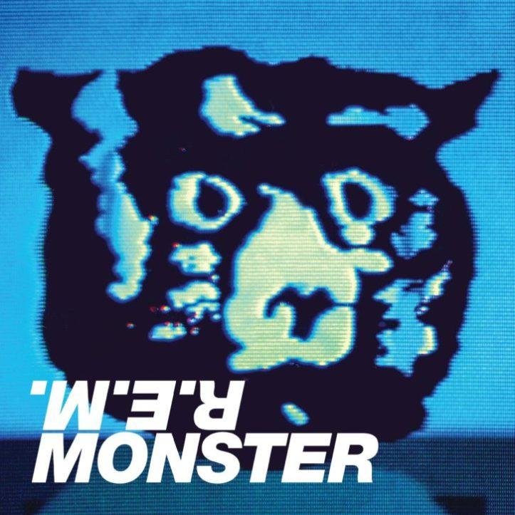 REM-Monster-25-PSNEurope-726x726