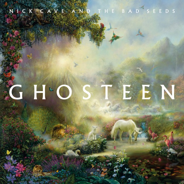 nick-cave-ghosteen.jpg