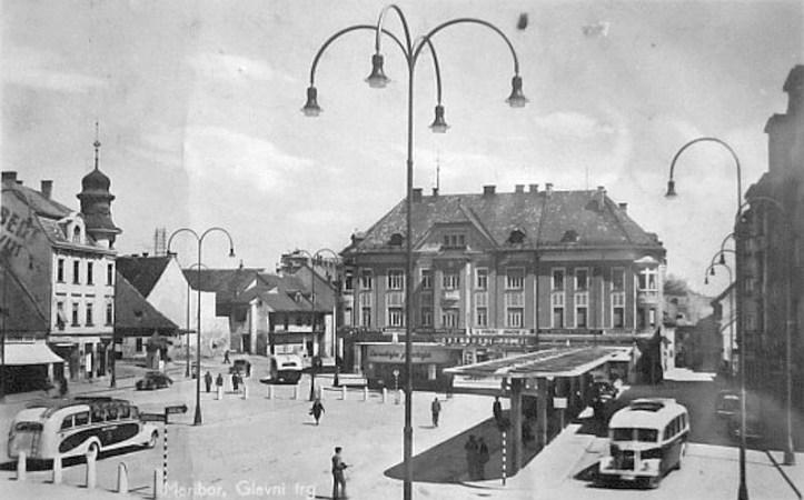 gl-trg-pred vojno