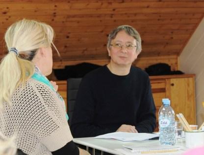 Ivan Dobnik