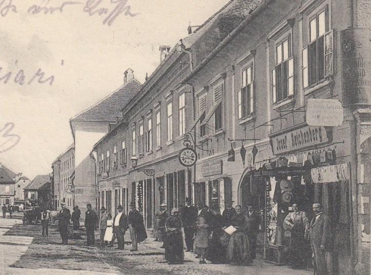 KOROSKA565-b