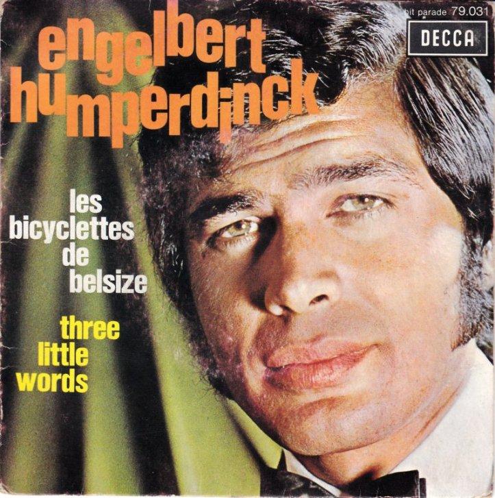 engelbert-humperdinck-les-bicyclettes-de-belsize-1968-37.jpg