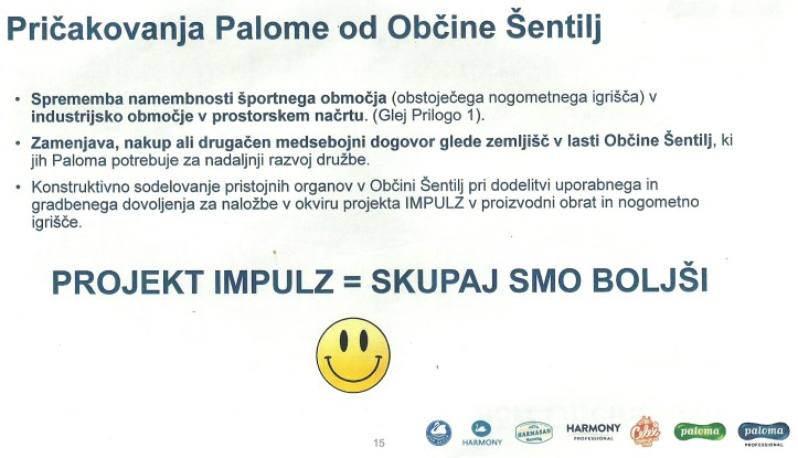 IMPULZ 29