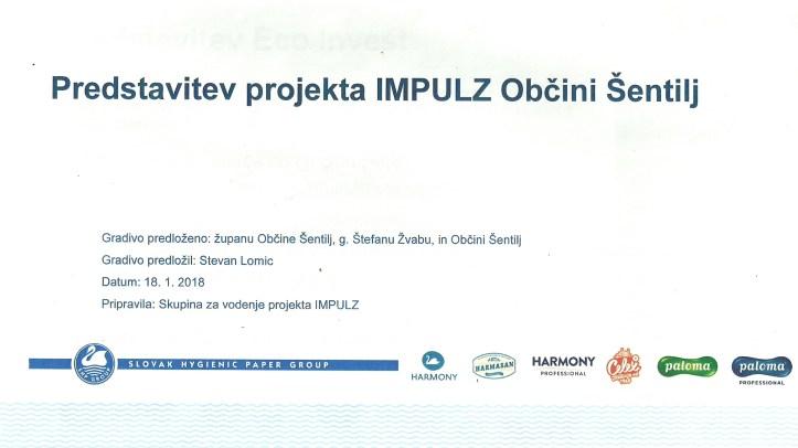IMPULZ12