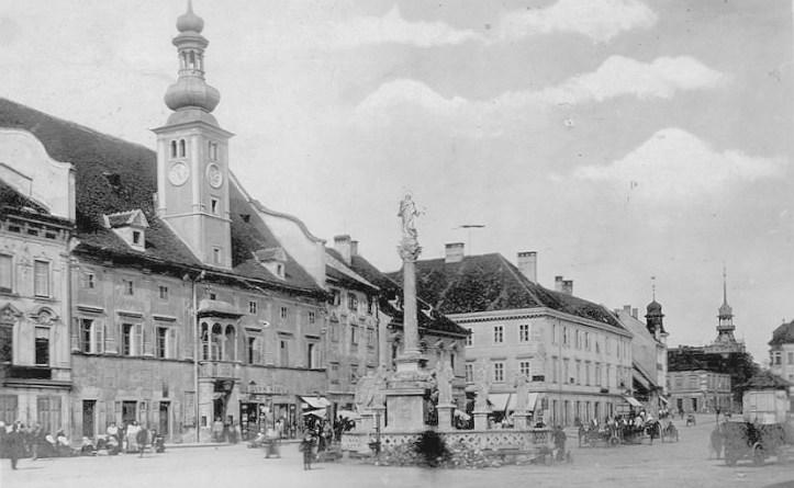 gl-trg-1936