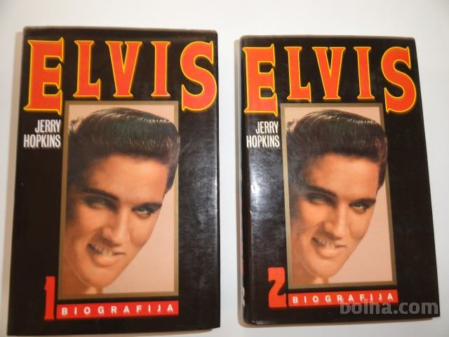 elvis-1-in-2-jerry-hopkins-slika-93447
