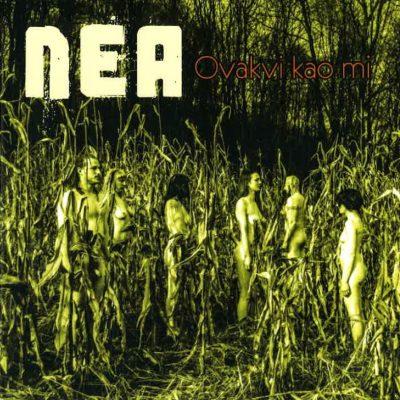 nea_naslovnica-ovakvi-kao-mi-_-oblikovanje_romeo-strakl_-400x400
