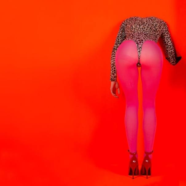 2018-01-17-st-vincent-masseduction-82265