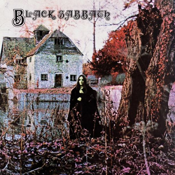 Black-Sabbath_1970