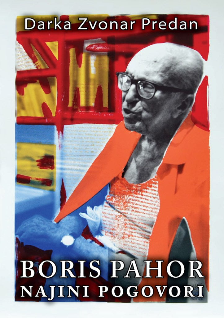 Pahor-naslovnica-v1