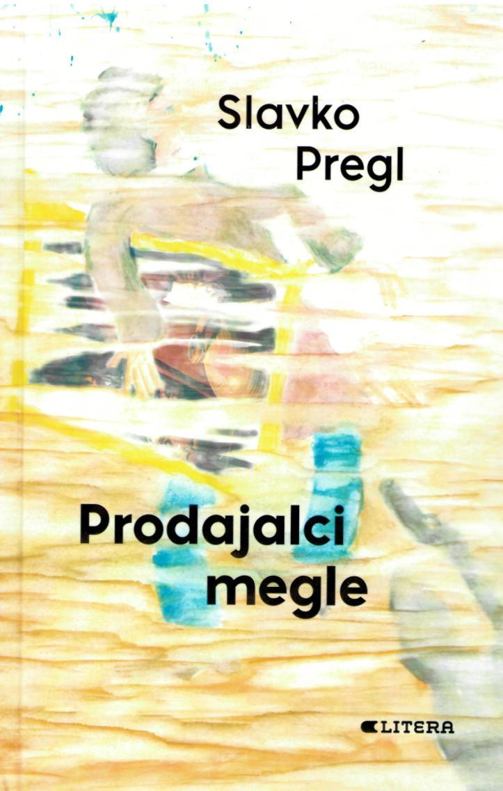 pregl