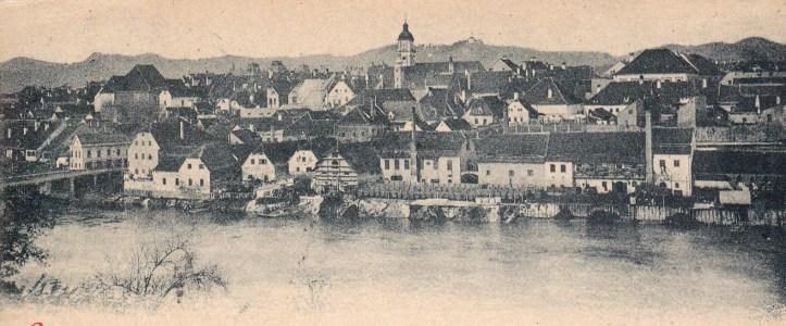 Postcard_of_Maribor_1899_(5)