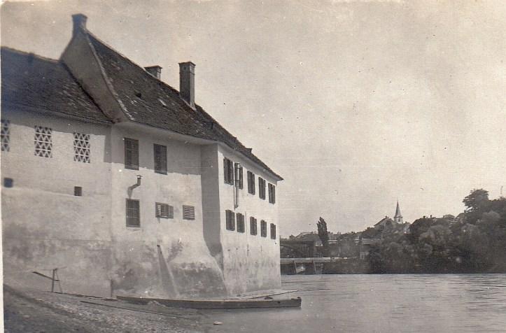 benetke-1915