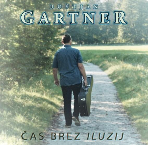 gartner-naslovnica