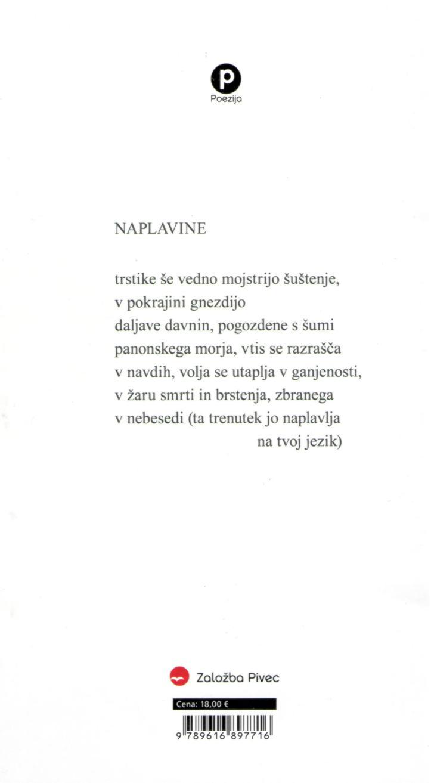 perović2
