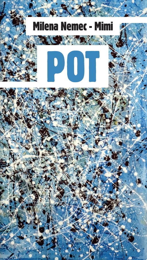 Pot_naslovnica