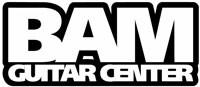 bam-music-logo-1553193423