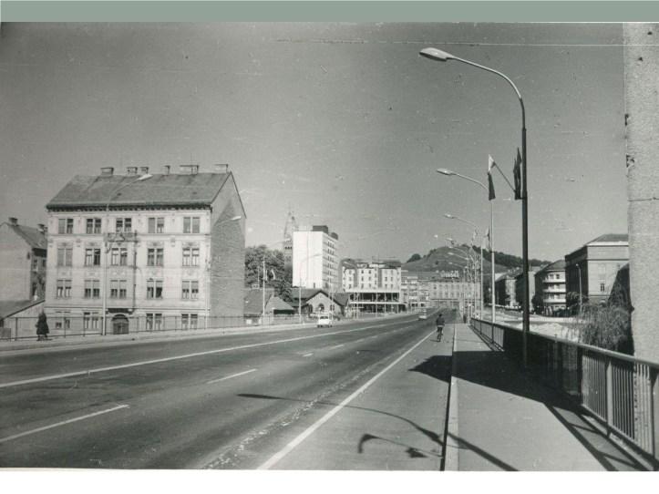 img71