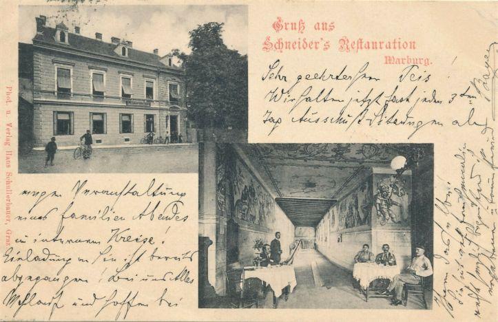 RESTAVRACIJA-1900