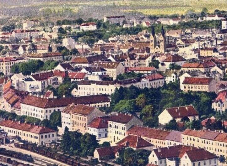 marburg 1914a