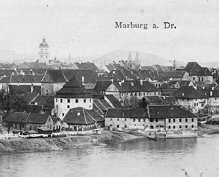 lent 1911