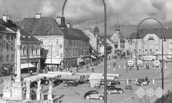 maribor27-leta 1933