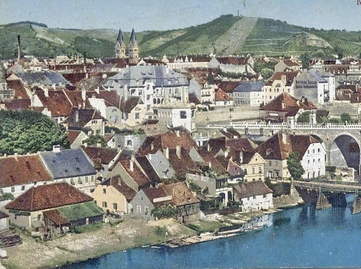 mostova-1914