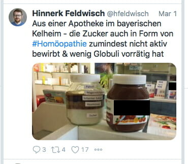 Hinnerkfeldwisch-twitter-0103-homoeopathie