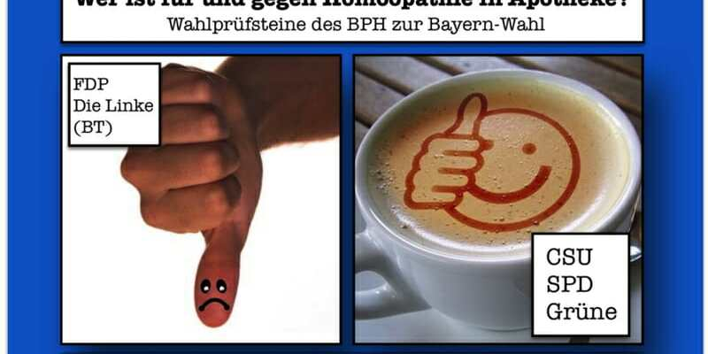 grafik-bayern-wahl-homöopathie