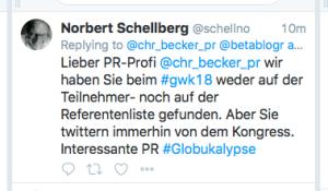 schellberg gwk homöopathie