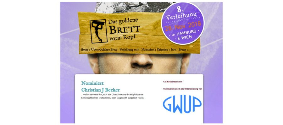 gwup-homoeopathie-goldenesbrett