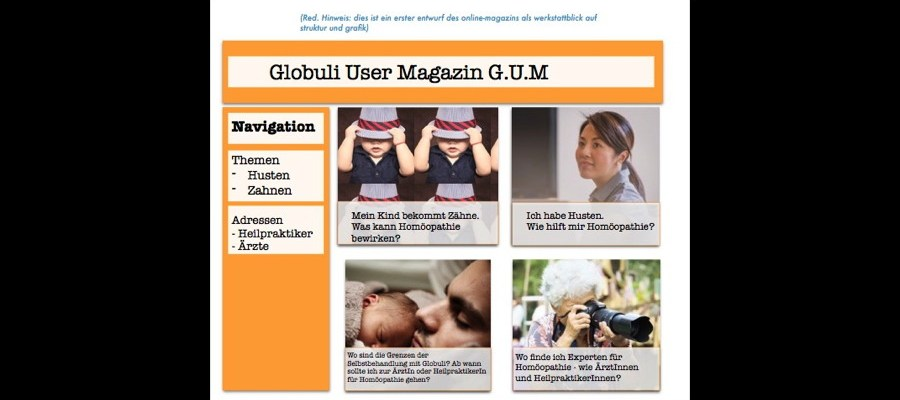 konzept-homoeopathie-user-magazin
